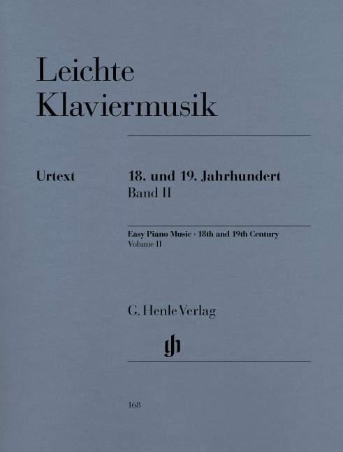 Easy-Piano-Music-18th-and-19th-Century-Vol-2-piano-9790201801681